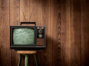 HellerWeather Blog Future of TV