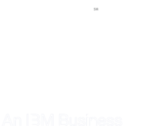 TWC-logo-BW