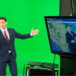 HellerWeather Blog Most Important Part of the Newscast