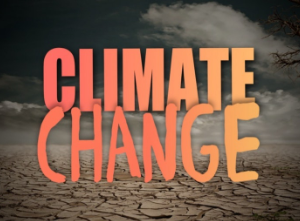 2020 Vision: The Year Climate Change Comes into Focus