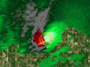 More Radar
